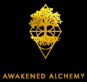 awakenedlogo