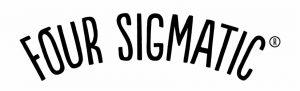 four-stigma
