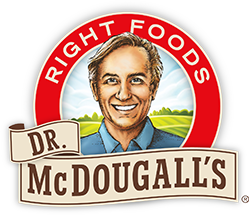 logo-dr-mcdougalls-right-foods